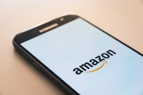 Почему Amazon запретил презентации