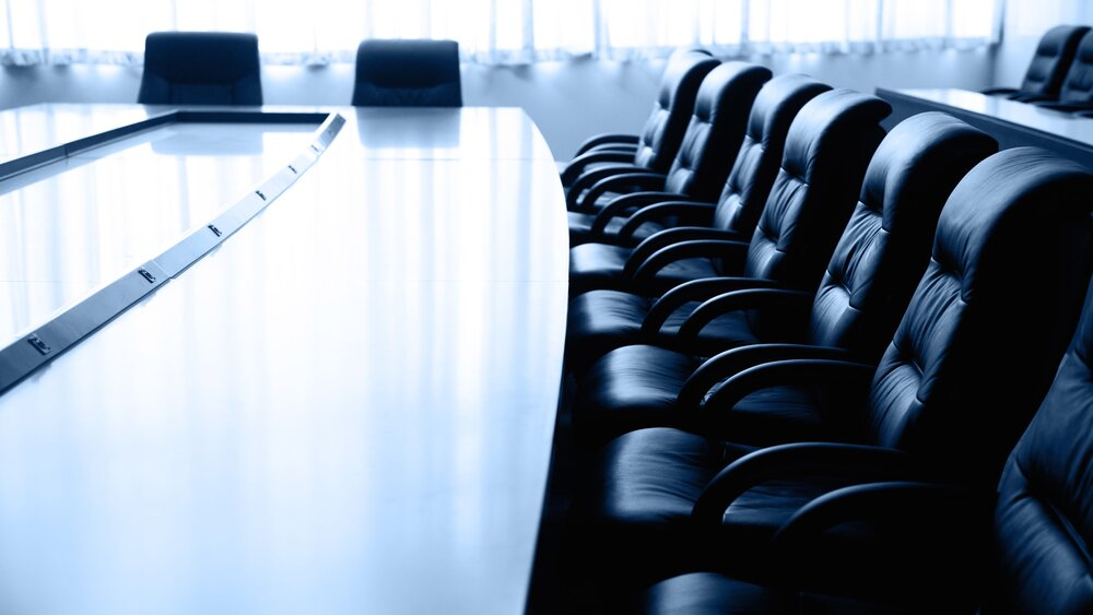 McKinsey alumni: адаптируйте свою презентацию под аудиторию