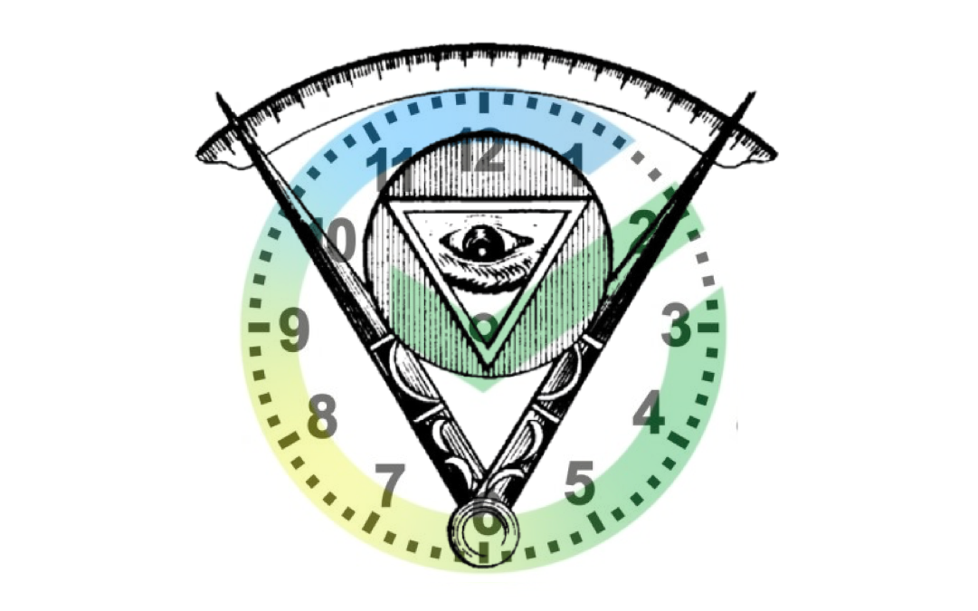 Новый логотип СБЕРА: разбираем символизм и нумерологию дизайна