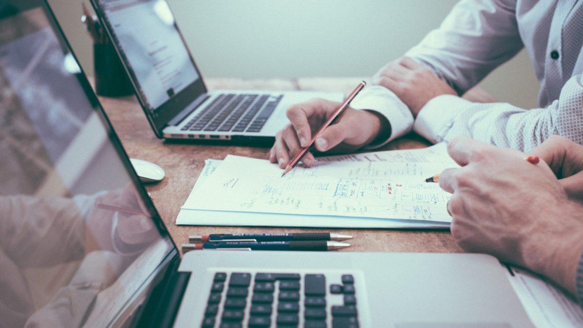 Gantt chart: почему важно планировать проект