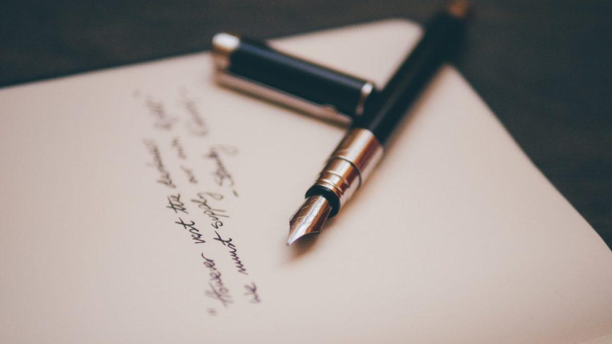 Situation-Complication-Resolution: как написать вступление к документу